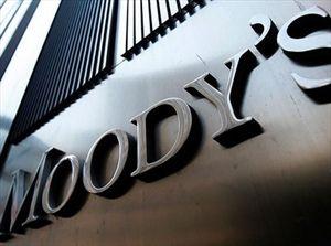 Moody's: Καλά νέα για τις ελληνικές τράπεζες