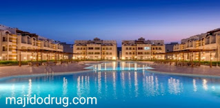منتجع سياحي،العين السخنة،بالميرا،السياحة،مصر،