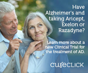 Clinical Trial Investigating Alzheimer's, Memory and Reasoning | Alzheimer's Reading Room