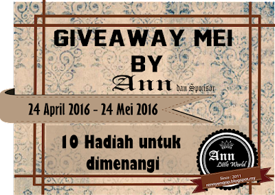http://rennyenqop.blogspot.my/2016/04/giveaway-mei-by-ann.html