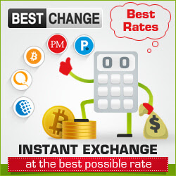 طرق الربح من bestchange الربح من ضغط ع رابطك مع كيفيه تستجيل