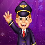 G4K Proficient Pilot Escape