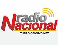 radio nacional del perú