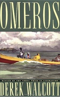Omeros - 1990