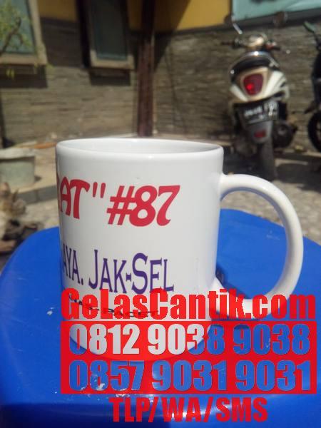JUAL SOUVENIR EROPA DI JAKARTA