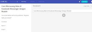 Cara Mengubah Postingan di Blog Menjadi Video dengan Tools Gratis