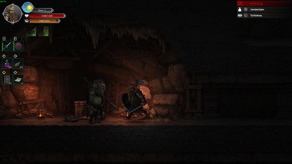 niffelheim-jotuns-pc-screenshot-4