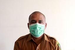 Dinkes Maluku Gelar Workshop Tatalaksana Malaria du Fasilitas Kesehatan