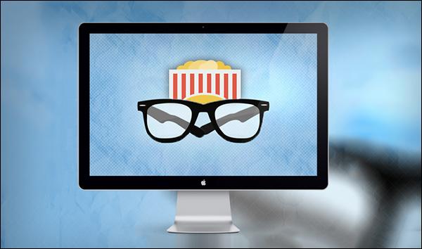 6 أفلام لمهووسي الكمبيوتر Geek يجب عليك أن تشاهدها