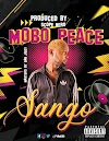 MUSIC: Mobo Peace – Sango