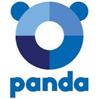 تحميل برنامج باندا للحماية Panda Global Protection