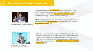 green-economy-green-jobs