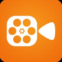 Phim 24 - Xem phim tong hop Mod