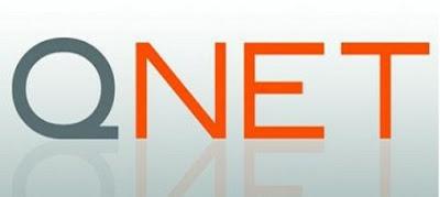 QNet, I trust Qnet