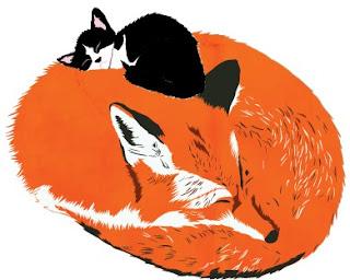 https://1.bp.blogspot.com/-Mh4hF8_xbyE/W55E9xYeJUI/AAAAAAAAGHw/-zwGM0vVOvohoYwSZ_bGKul0YkKfazKFQCLcBGAs/s320/Cat-and-fox.jpg