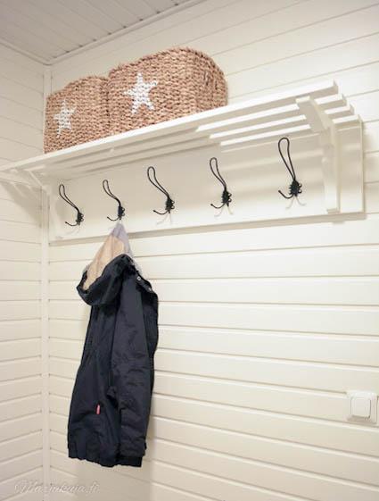 kirppis kirpputori kirppislöytö koti boheemi skandinaavinen persoonallinen kierrätys