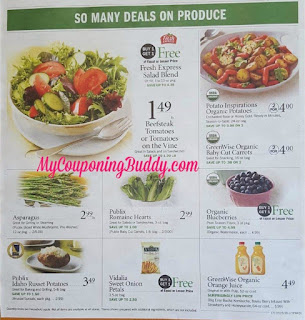 Publix Weekly Ad Preview July 24 - 30, 2019