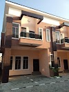 Terrace Duplexes for Sale in Terrace Duplex