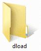 Cara Flashing Huawei Menggunakan Dload Folder