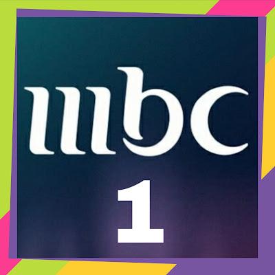 Nouvelle fréquence MBC1  sur nilesat