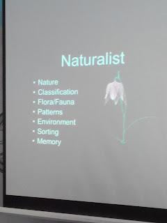Tips mengembangkan kecerdasan naturalis