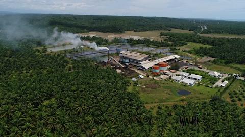 Analisis dan Kajian Mengenai Pengelolaan Lingkungan Hidup Perusahaan