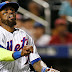 #MLB: José Reyes, segundo dominicano con 500 bases robadas