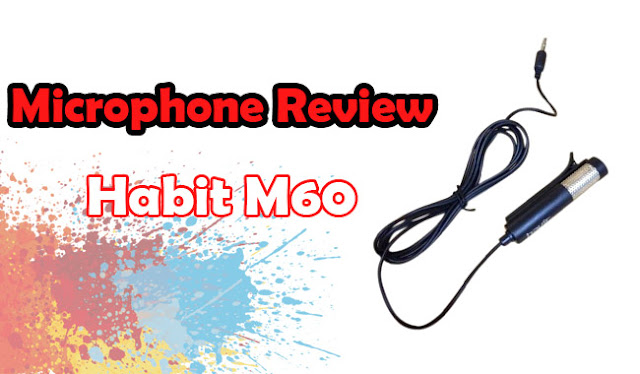 best microphone price in bangladesh,best microphone for youtube,microphone price in bd,microphone review,best image microphone,havit m60 vertical microphone,havit m60 vertical microphone price in bangladesh