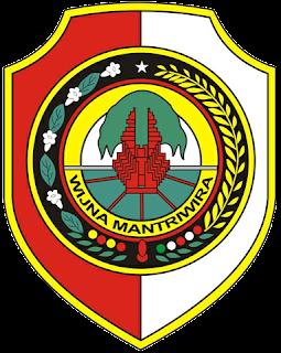 Daftar SMK Negeri di Mojokerto dan Jurusannya