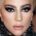 Línea de cosméticos de Lady Gaga tendrá el respaldo de importante firma de Silicon Valley