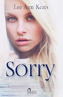 https://lindabertasi.blogspot.com/2019/10/cover-reveal-sorry-di-lee-ann-keats.html