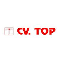 Lowongan Kerja Surabaya di CV. TOP Terbaru Desember 2019