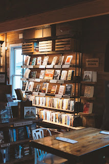 Bookstore-asdhley-byrd