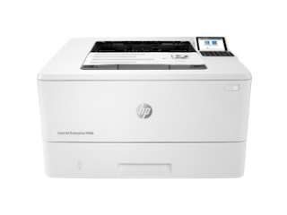 HP LaserJet Enterprise M406dn Driver Download