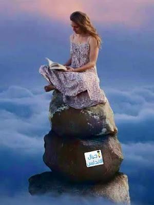 قصائد واشعار للمبدع متولي عيسي أغمِضْ عينيكَ ..بردية مصرية..ماعادتِ الكلماتُ تهواني
