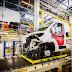 Novità per Atessa con i nuovi Fiat Ducato, Citroen Jumper, Peugeot Boxer e Opel Movano