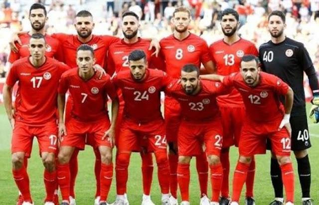 تردد قناة أبو ظبي الرياضية الناقلة لمباراة تونس واسبانيا الودية مجاناً علي النايل سات
