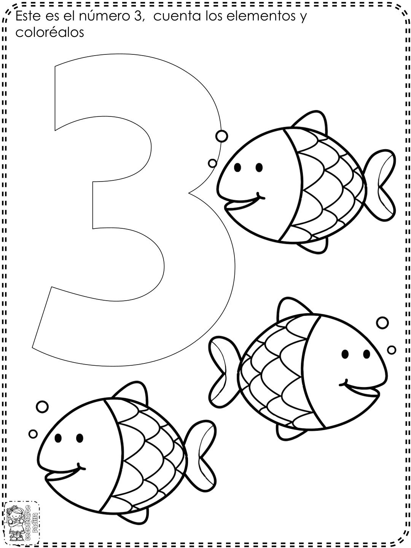 Mi Libro De Actividades De Preescolar Materiales Educativos Para Maestras