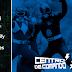 Centro de Comando #66 | Ajudando um amigo! Masked Rider em Power Rangers