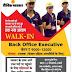 Dainik Bhaskar Jodhpur Recruitment