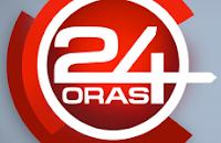 24 Oras - 22 June 2016