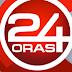 24 Oras - 19 September 2018
