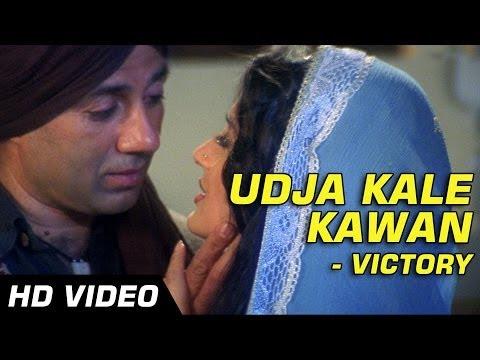 Udja Kale Kawa video Song Download Gadar 2001 Hindi