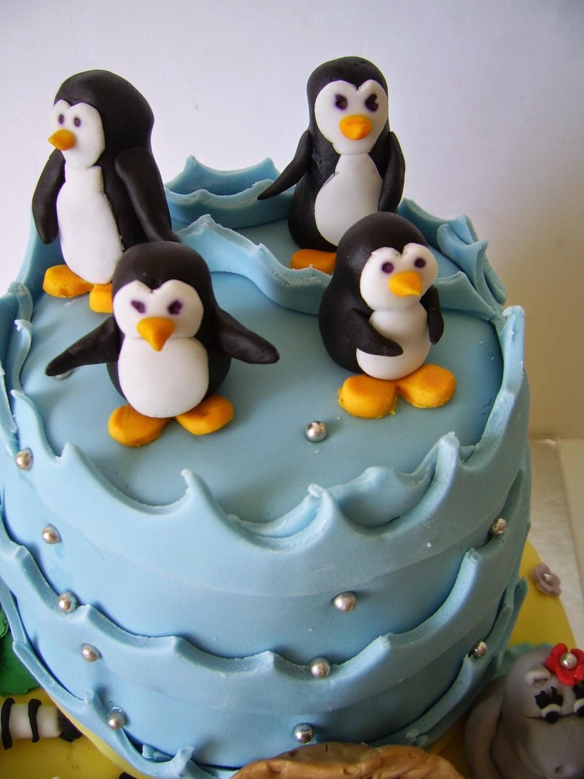 Irenafoods Madagascar Cake Tort Madagascar Torta