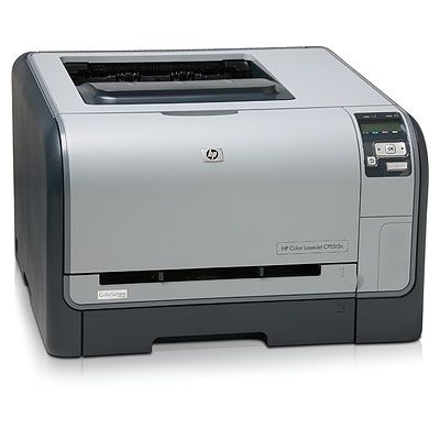 Color 32bit driver hp cp1515n laserjet win7