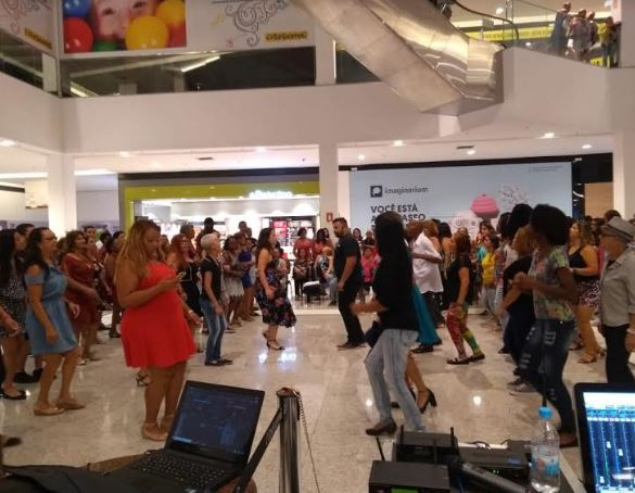 eaf556a4b545e News Shopping  Outubro 2018