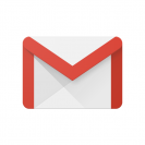 Google Gmail Apk v2020.11.01.341658534.Release [Latest]