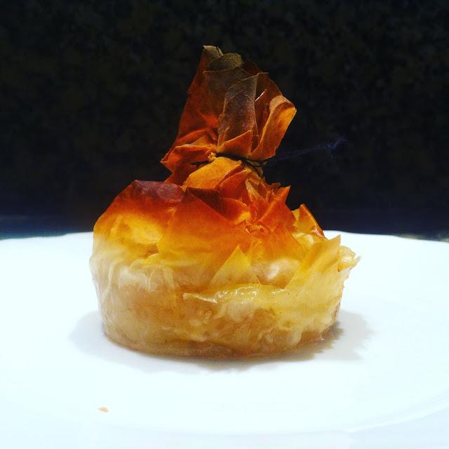 saquitos-queso-cabra