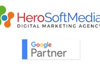 Lowongan Kerja di PT Herco Digital Indonesia - Semarang (Online Business Sales Representative, Sales Manager, Digital Strategist, Magang / Internship)