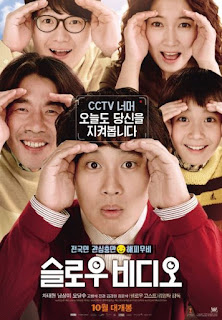 download slow video (2014 bluray) slow film film korea bisa melihat gerakan lambat videokorea, film